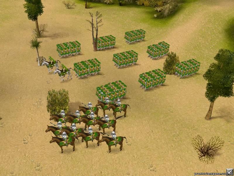 Devotii Roman legionary shields 92930510