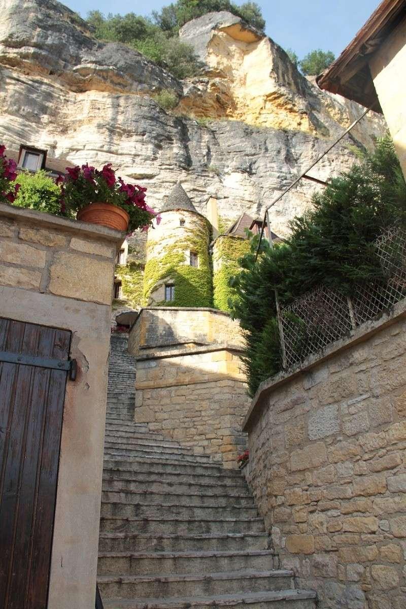 Trip été 2012  Deux Sevres Perigord Montpellier Espagne Img_4210