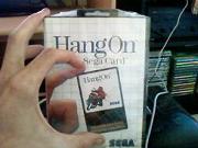 Echantillons de ma petite collection Hang-o10