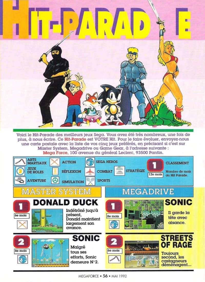 Classement jeux 1992 Megaforce ! + bonus  Mega_f11