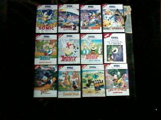Echantillons de ma petite collection Sonic_11