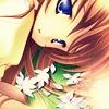 Wonderland ^^ Animea11