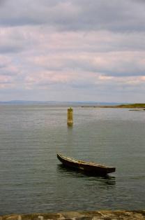 La Mia Irlanda Irlb_t10