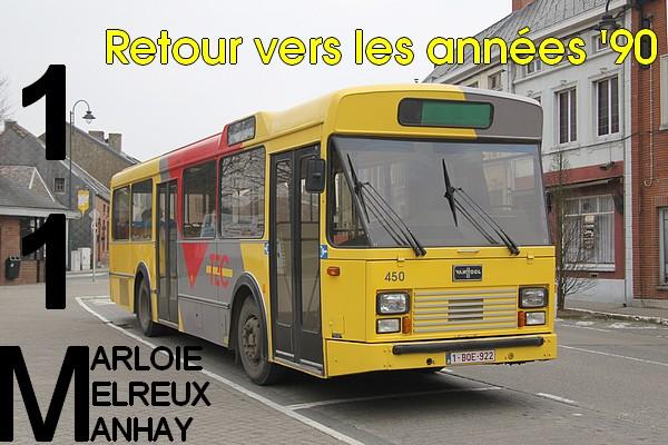 [Excursion] Retour vers les années '90 : Marloie - Melreux - Manhay - 15/09/2012 2012_010