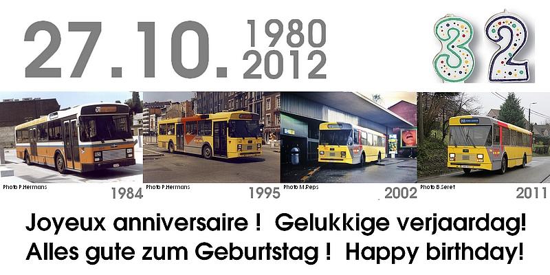 [Excursion] Bon anniversaire ! - 27/10/2012 2012_110
