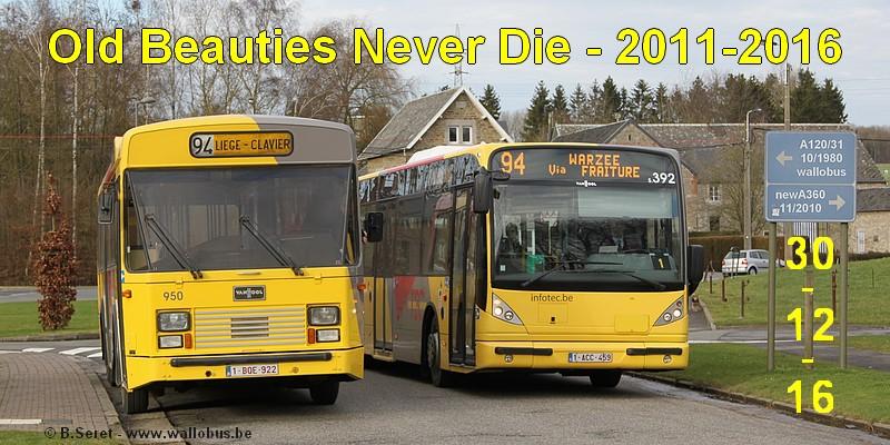 [Excursion] Old Beauties Never Die - 2011-2016 - 30/12/2016 2016_110