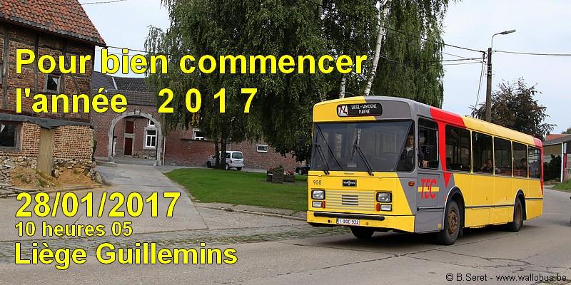 [Excursion] Pour bien commencer l'année 2017 - 28/01/2017 2017_010
