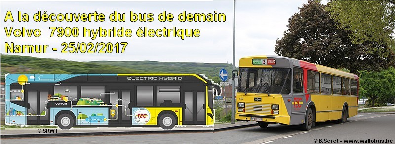 [Excursion] A la découverte du bus de demain - Namur - 25/02/2017 2017_011