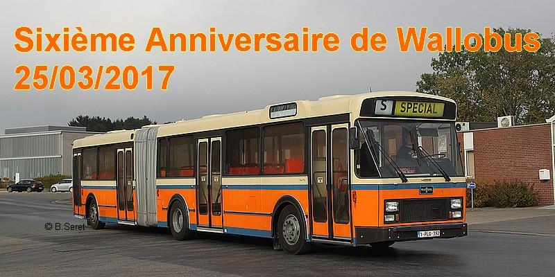 [Excursion] 6e anniversaire de Wallobus - Liège - 25/03/2017 2017_012