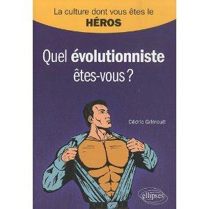 La Culture Dont Vous Etes le Héros 1 Evolut10