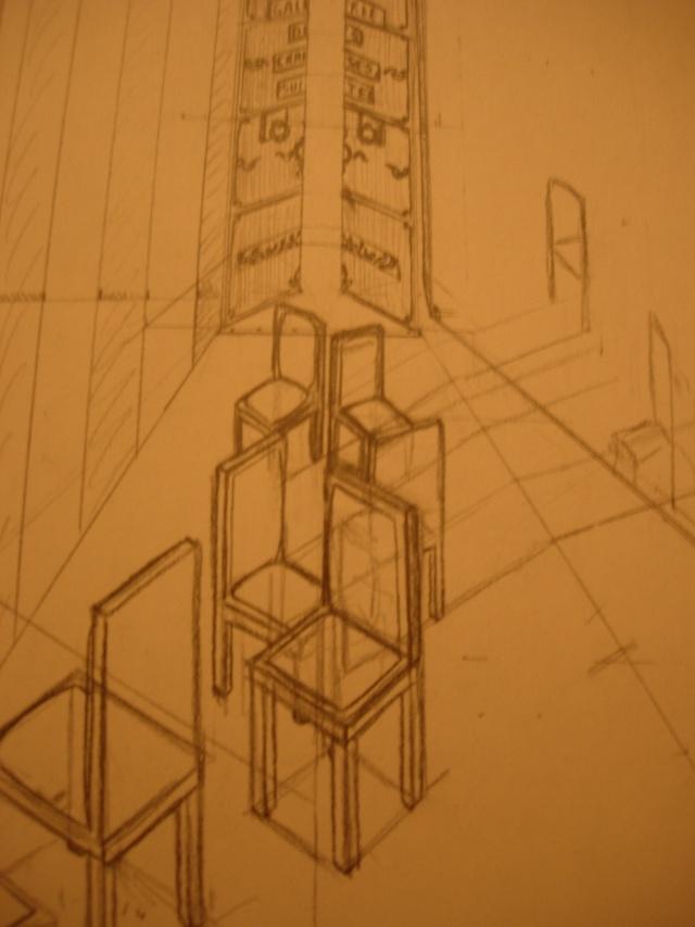 Dossier Art 010