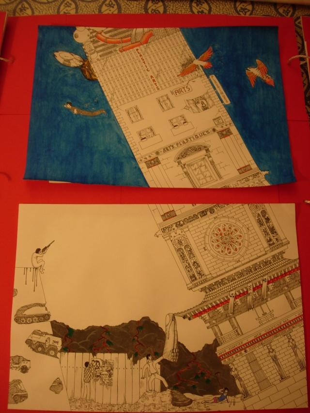 Dossier Art 1211