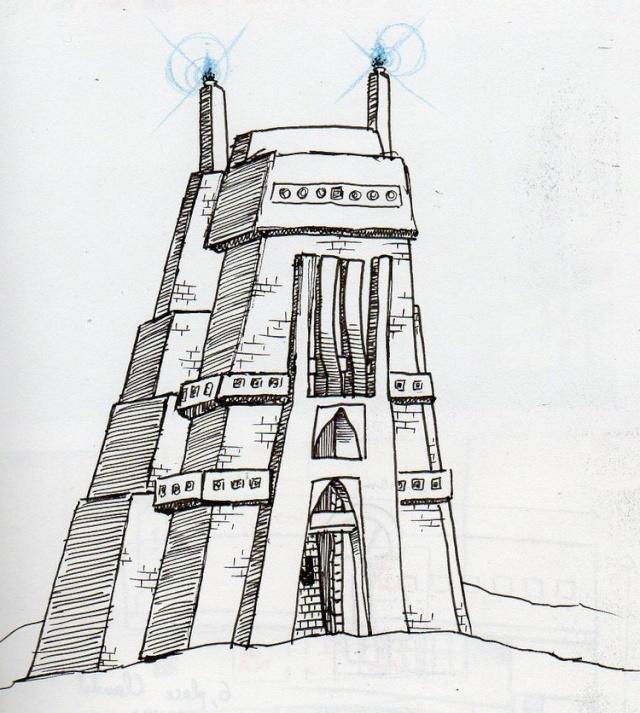 Dossier Art 2010