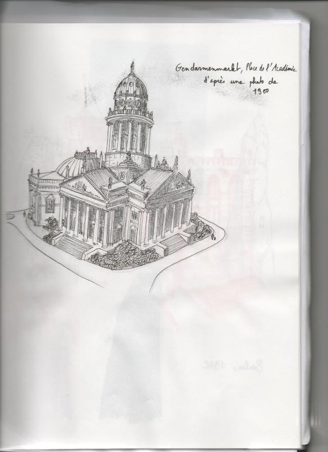 Dossier Art Img03611