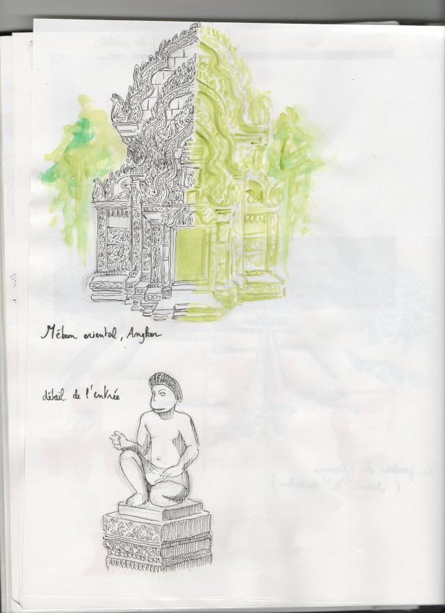 Dossier Art Img03810