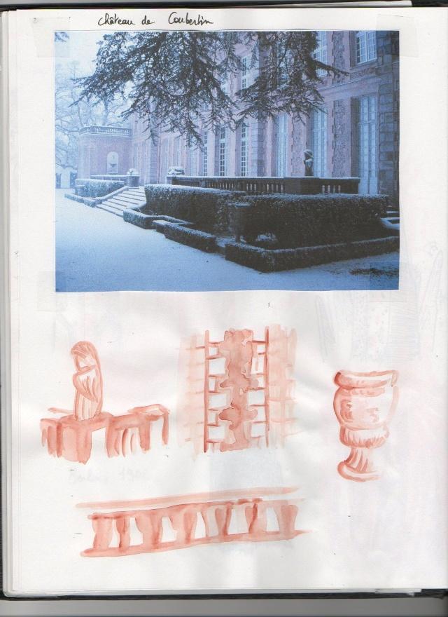 Dossier Art Img34011