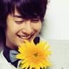 Kim Hyung-Joon