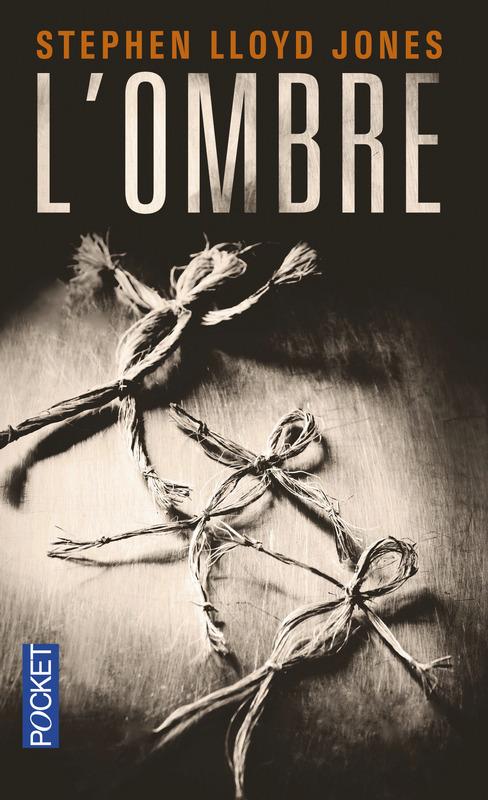 [Jones, Stephen Lloyd] L'ombre L_ombr10
