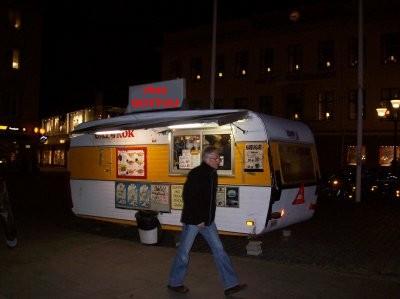 A vendre Caravane 21442910