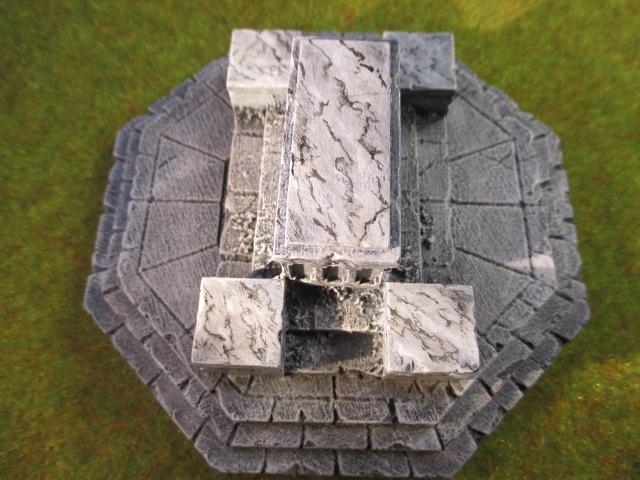 élément de décor : un sanctuaire Img_0021