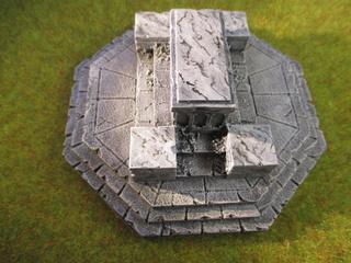 élément de décor : un sanctuaire Img_0022