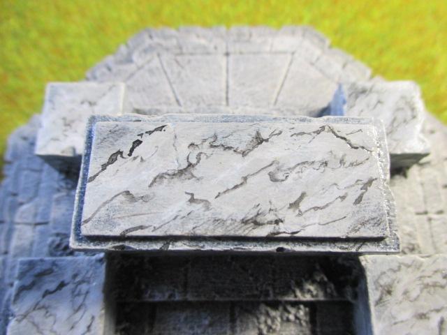 élément de décor : un sanctuaire Img_0023