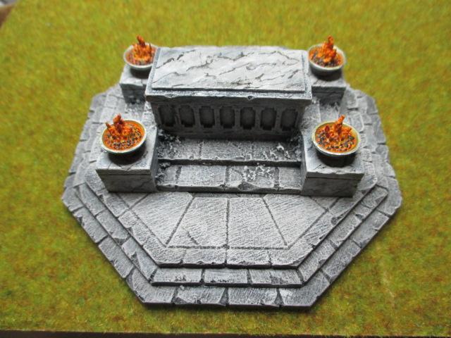élément de décor : un sanctuaire Img_0024
