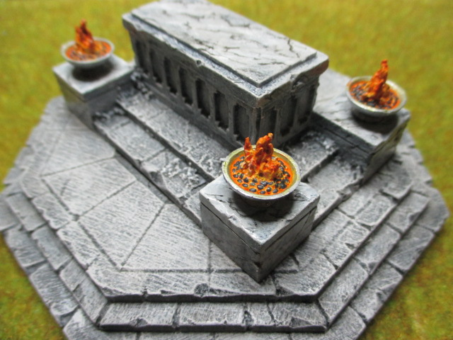 élément de décor : un sanctuaire Img_0025