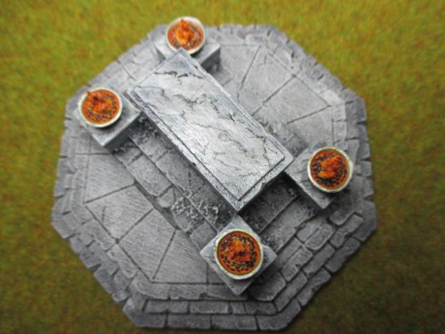 élément de décor : un sanctuaire Img_0026
