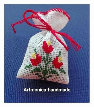 Vitrina hobby  handmade vol.I . 2016 - Pagina 13 16649410