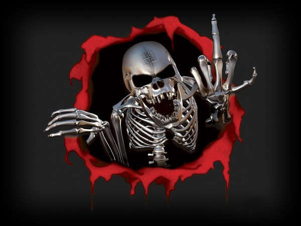 Dead Priest ( kokor )  2a9ac410