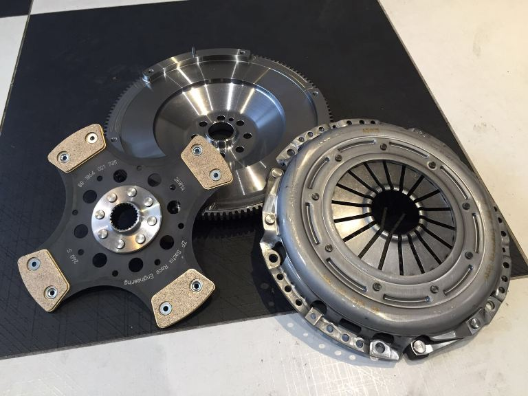 My Audi TTRS Ring tool - Page 2 1310