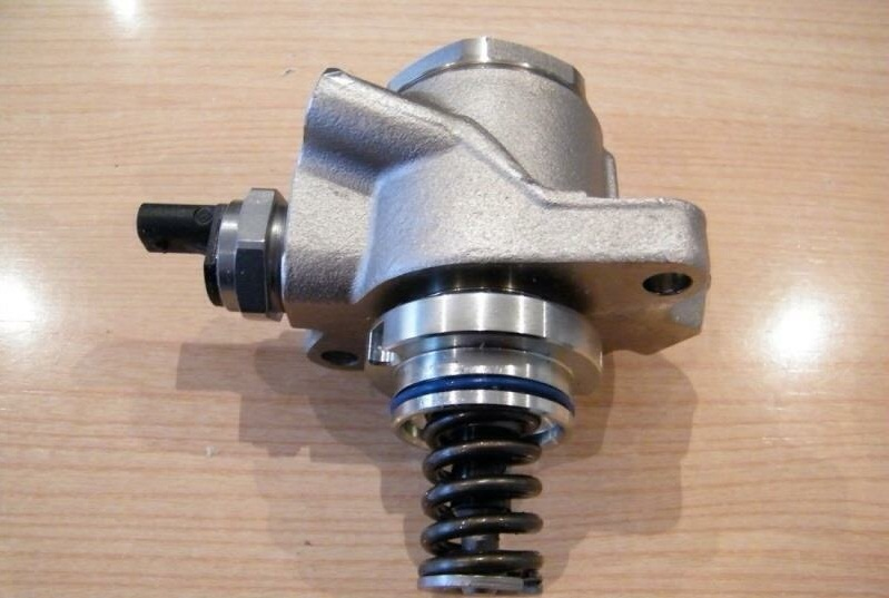 My Audi TTRS Ring tool - Page 2 4310