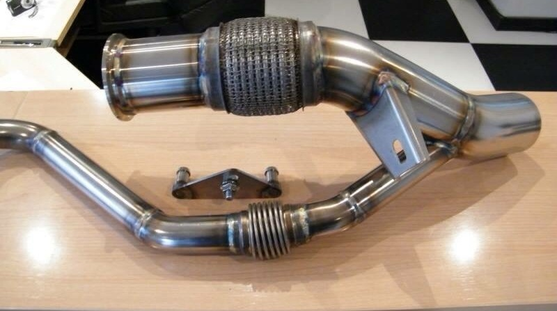 My Audi TTRS Ring tool - Page 2 4410