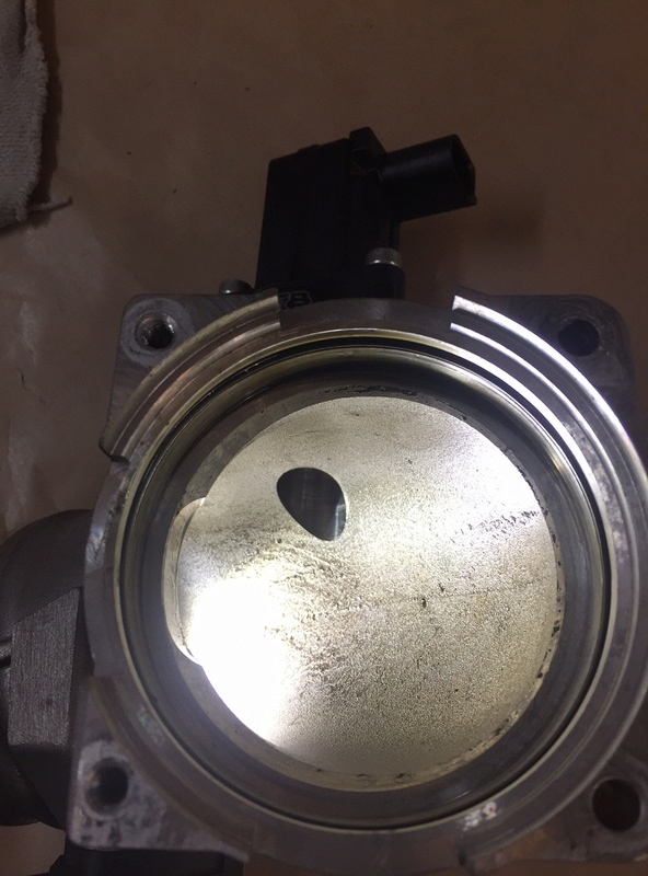 My Audi TTRS Ring tool - Page 5 F211