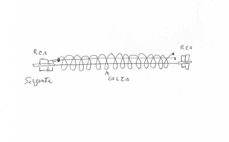 Cavo phono + massa DIY - suggerimenti? Scan0011