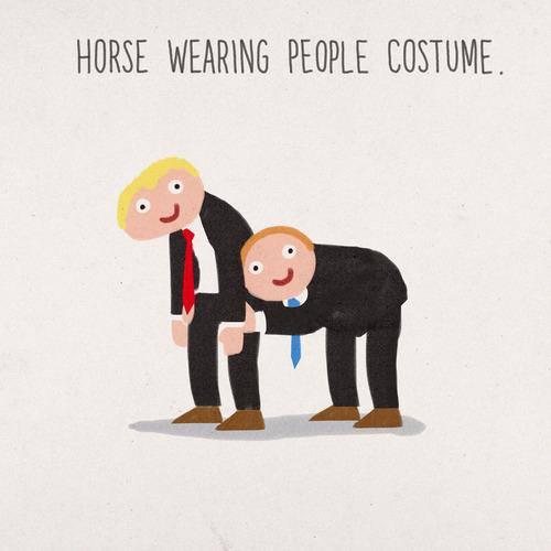 Humor gráfico - Página 3 96885812