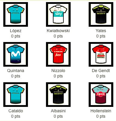 Tour d'Espagne VG 2018 - Page 6 Captur11