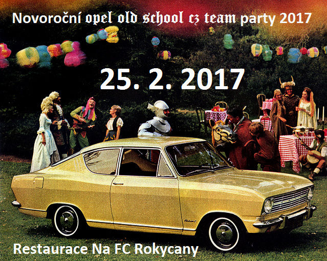 Záležitosti klubu OPEL OLD SCHOOL CZ :) Opel-k10
