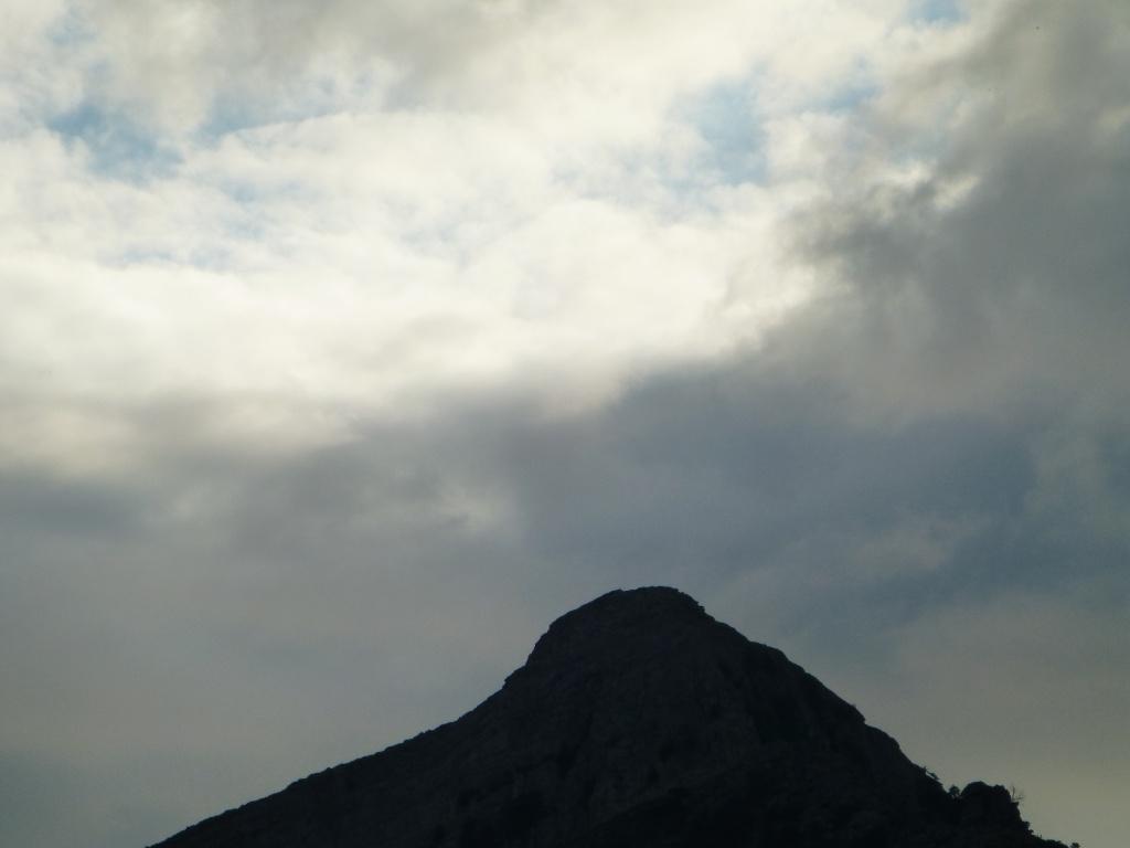 Greece, Island of Thassos, Golden Bay, 2013 73410