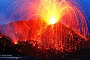 Enfer et glacier (Fic défi) - Page 5 Volcan10