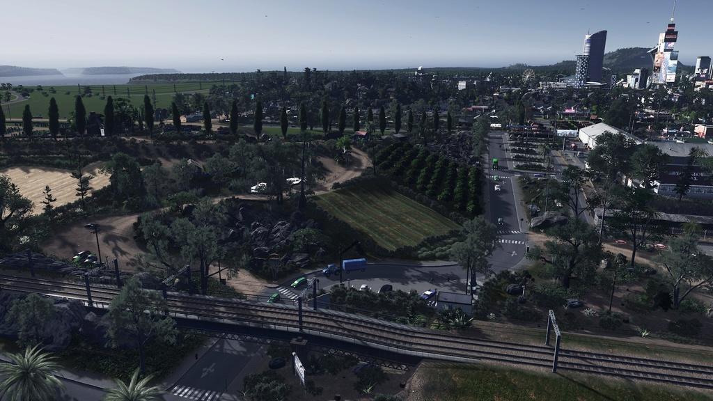 Duels de villes: Lagumine Vainqueur  610