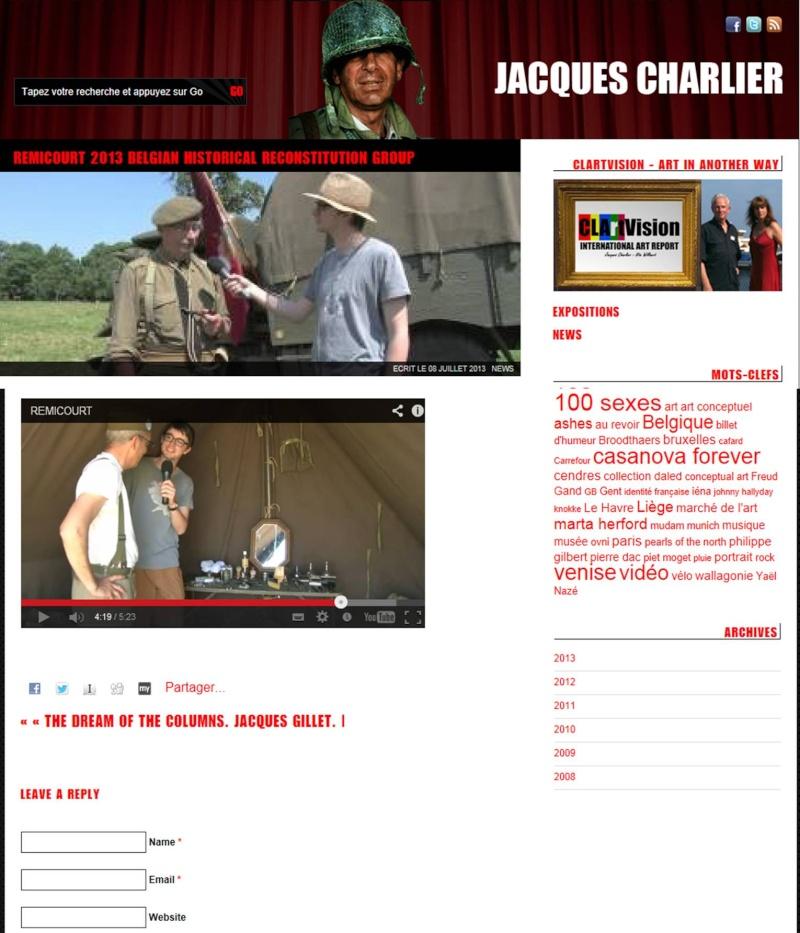 net. JACQUE CHARLIER remicourt 5-6-7juillet 2013  Image310