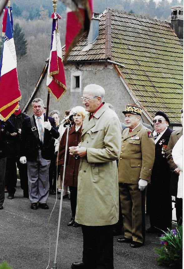 Nouveau membre - Petit fils du S/Lt Arguillère 1-page22