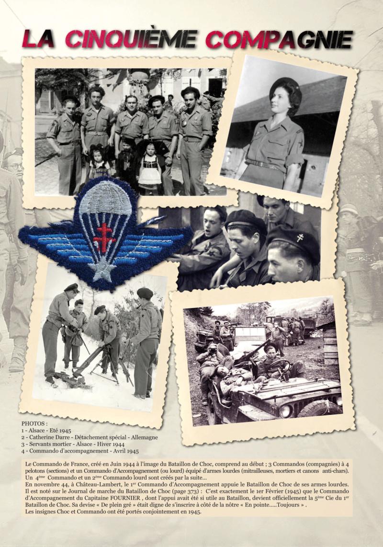 DE STAOUELI à MONT-LOUIS  1943-2013.... 1113