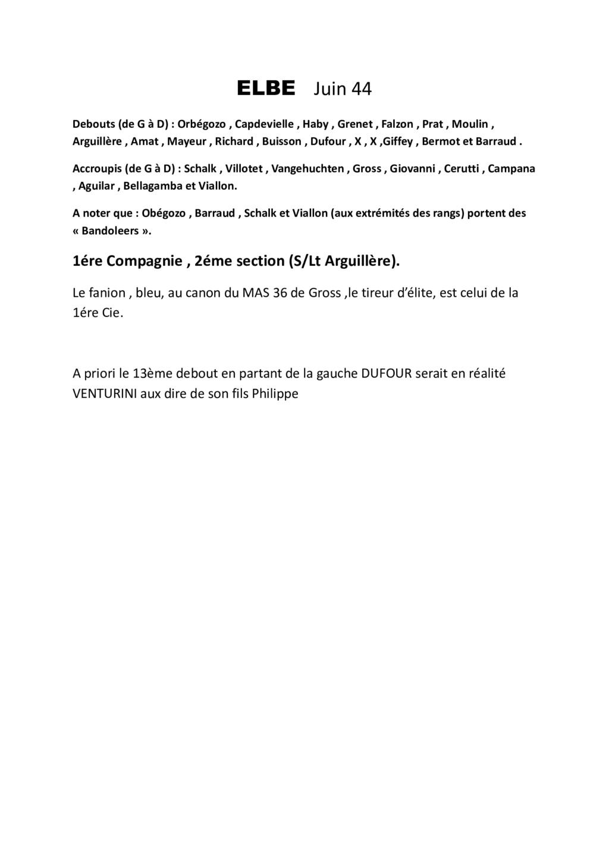Nouveau membre - Petit fils du S/Lt Arguillère 14_1-l10