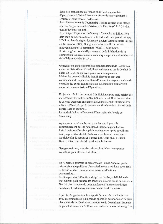 Présentation de Webmaster Christophe 2-page16