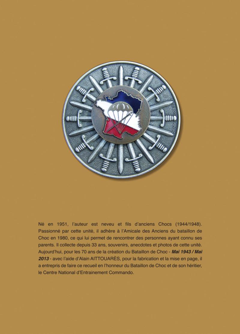 DE STAOUELI à MONT-LOUIS  1943-2013.... 213