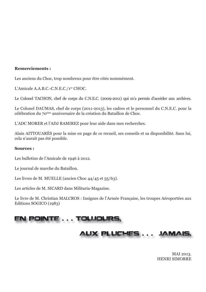 DE STAOUELI à MONT-LOUIS  1943-2013.... 2410
