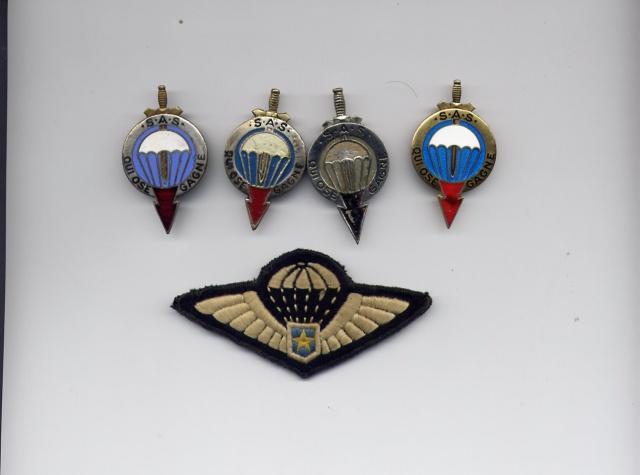 Insigne du 1er Rgt de Parachutistes d'Infanterie de Marine 2zo_s_12